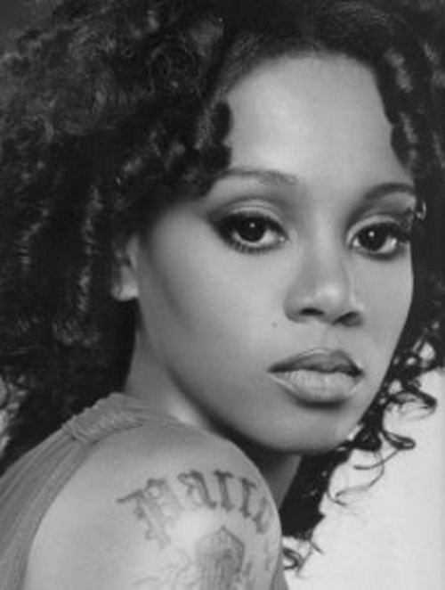 The real estate economy has caught up to R&B singer Alicia Keys and